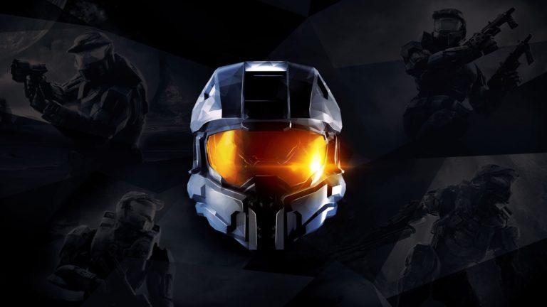 Halo The Master Chief Collection PC yolunda