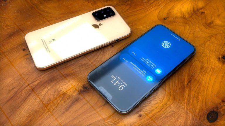 iPhone 11 ile gelecek olan yenilikler