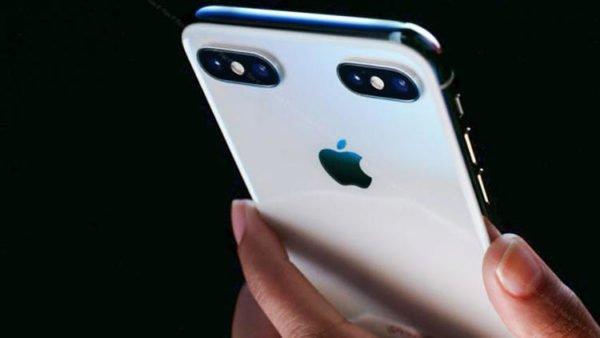 Apple, gelecekteki iPhone'lar için gözünü gelişmiş 3D kameralara dikti