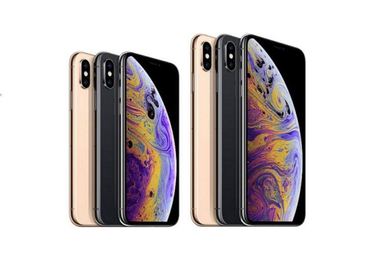 2019 iPhone modelleri hakkında bomba iddia