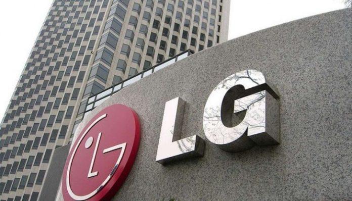 Büyük zararın ardından LG telefon üretmeye devam edecek mi? İşte cevap