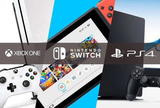 Amazon en çok satan oyunlar listesini açıkladı