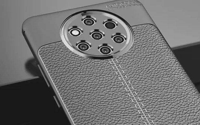 Nokia 9 için tanıtım tarihi verildi
