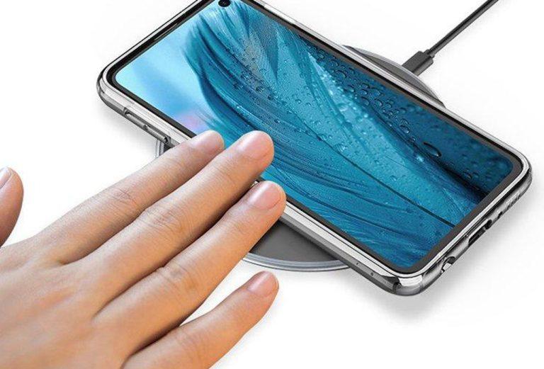 Galaxy S10 Lite üst düzey yonga setiyle gelecek