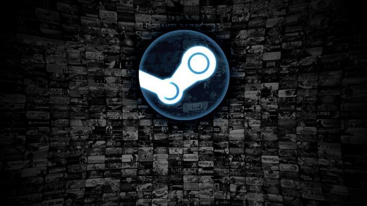 Steam oyun tavsiye algoritmasını değiştiriyor