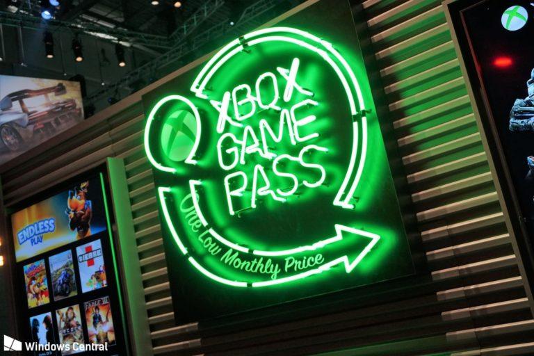 Xbox Game Pass Ocak oyunları açıklandı
