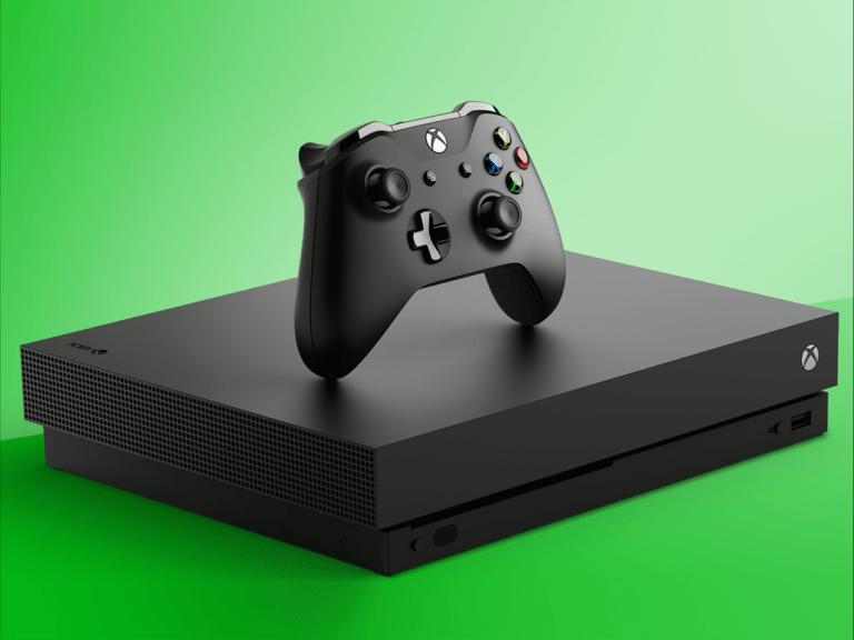 Xbox One geriye dönük uyumluluk oyunlarına yenileri eklendi!