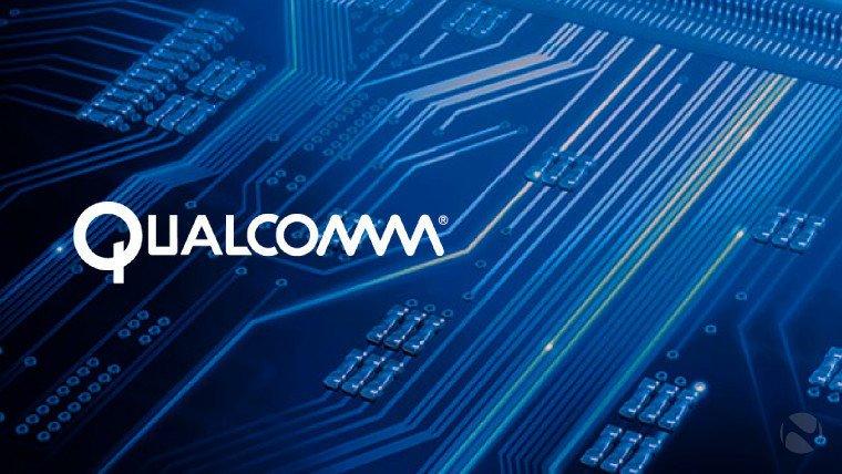 Qualcomm QM215 giriş seviyesi telefonlar için geliyor!