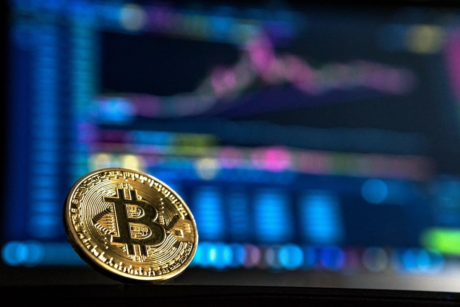 Rusya kripto paralar hakkında açıklama yaptı