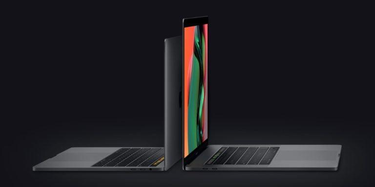 16 inç MacBook Pro ve 31 inç iMac geliyor!