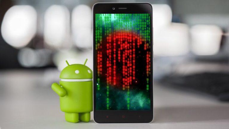Android Clipper zararlı yazılım tespit edildi
