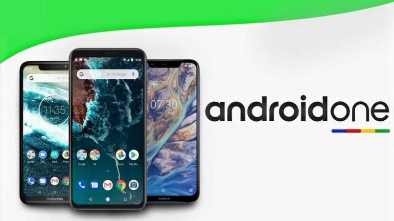 Android One telefon satışları ne durumda?