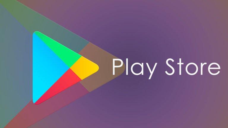 Google Play Store'a çeviri özelliği geldi!