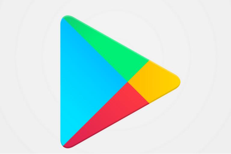 Android'de uygulama simgeleri daha düzgün görünecek!