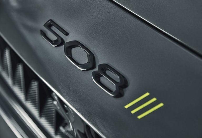 Sıfır Peugeot 508 fiyatları açıklandı! İşte detaylar