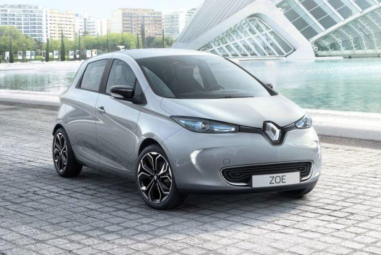 Elektrikli otomobil kullanımı hızla artıyor