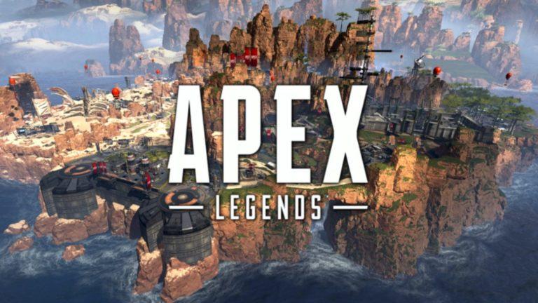 Apex Legends Mobile, yakında akıllı telefonlara geliyor