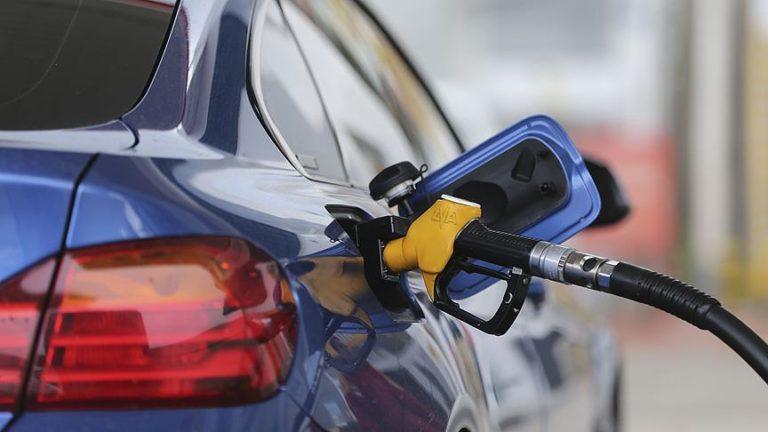 En ucuz benzinli sıfır otomobiller – Şubat 2019