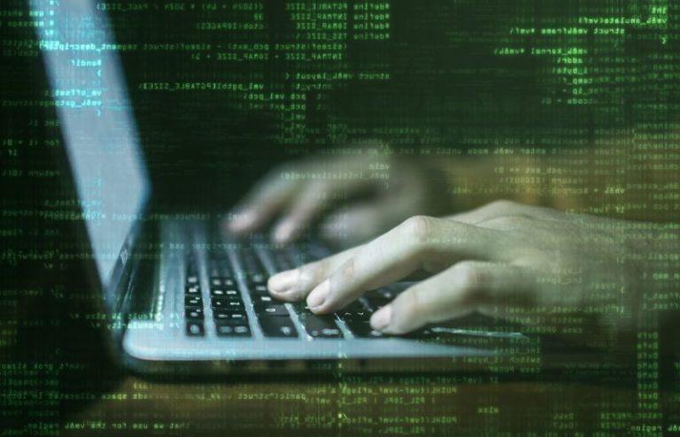 Darknet hizmetleri ve fiyatları