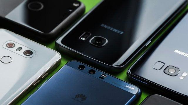 2500 TL altı en iyi akıllı telefonlar – Şubat 2019