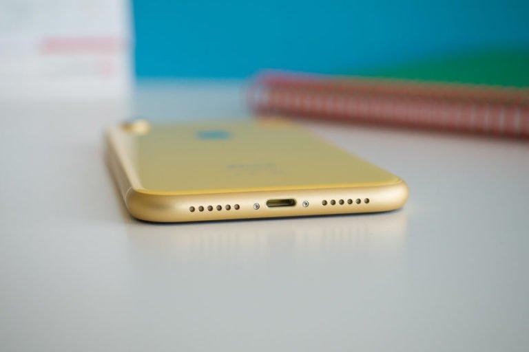 iPhone 11 kutu içeriği ile hayal kırıklığı yaşatacak!