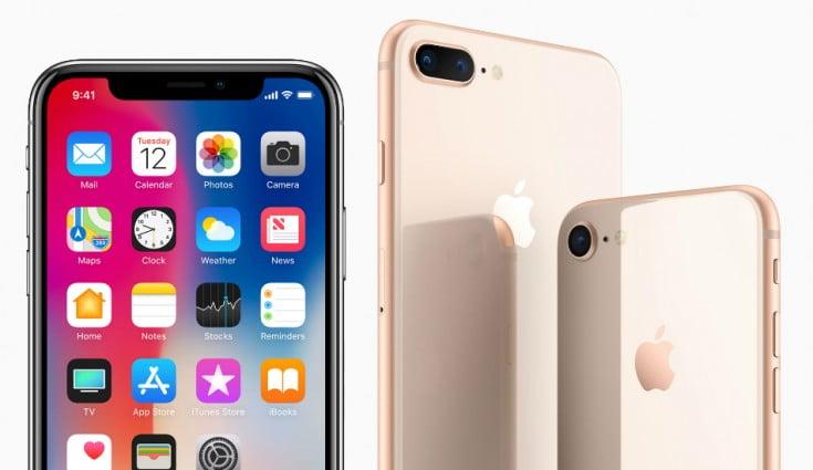 iPhone fiyatları düşecek mi? Beklenen indirim ne zaman gelecek?