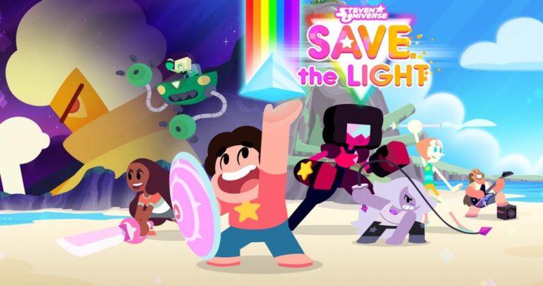 LGBT öğeleri barındıran oyunlar