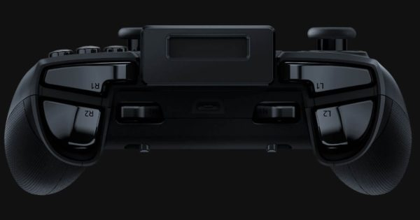 Razer Raiju Mobile gamepad inceleme