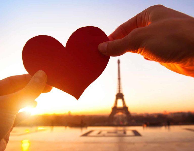 Sevgililer günü online ticarette büyük patlama yaşatıyor