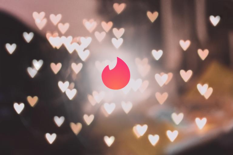14 Şubat'ta yalnız kalmayın! İşte Tinder benzeri en iyi uygulamalar!