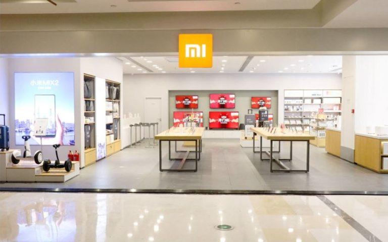 Xiaomi Avrupa pazarında kendine yeni hedef belirledi