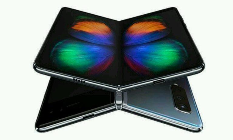 İddia: Samsung çıkarılabilir kameralı telefon yapacak