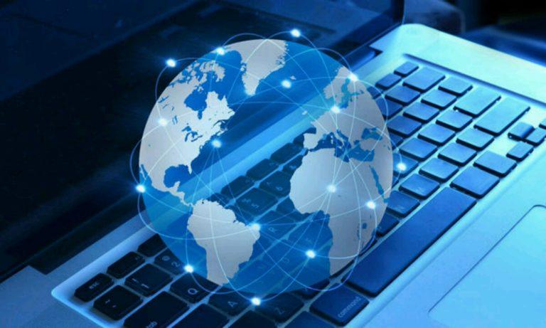 Sınavlara hazırlananlar için internet ücretsiz olacak!