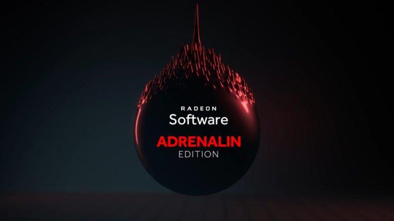 AMD Radeon Adrenalin 2019 Edition 19.3.3 çıktı!