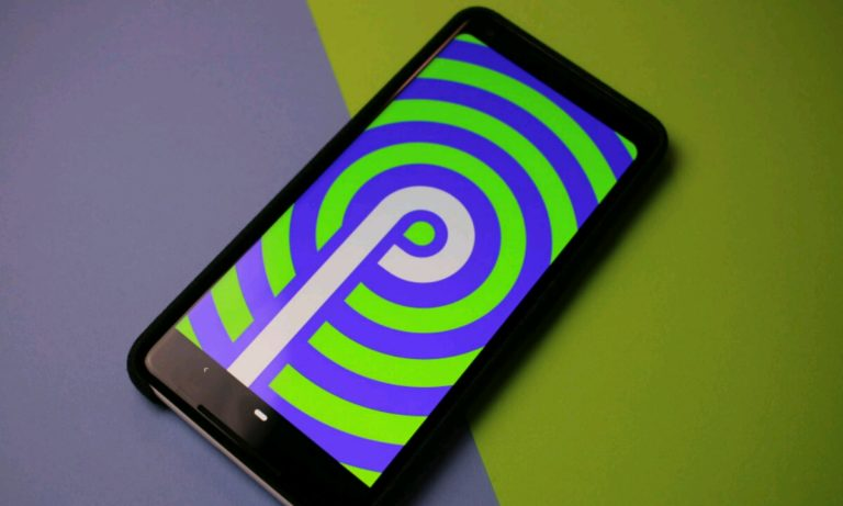 Android kullanım oranı açıklandı!