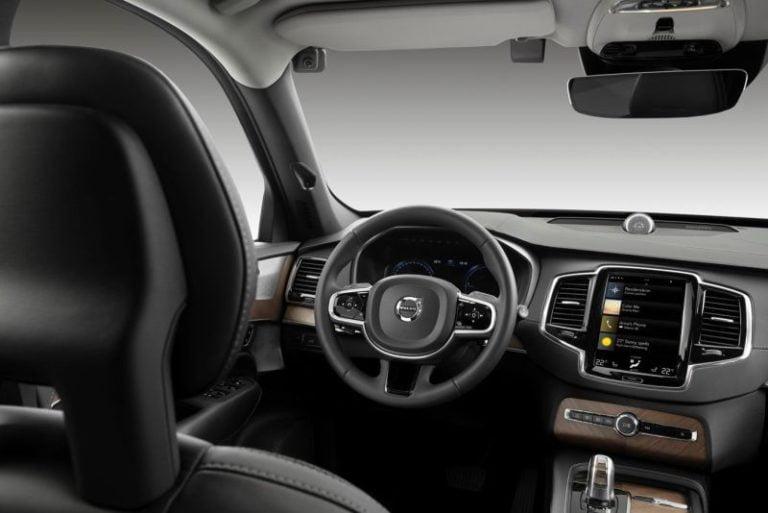 Avrupa Birliği yeni otomobillerde 30 yeni, gelişmiş güvenlik sistemini zorunlu hale getirecek!