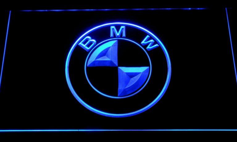 BMW 2 serisi fiyatları ile yok artık dedirtiyor