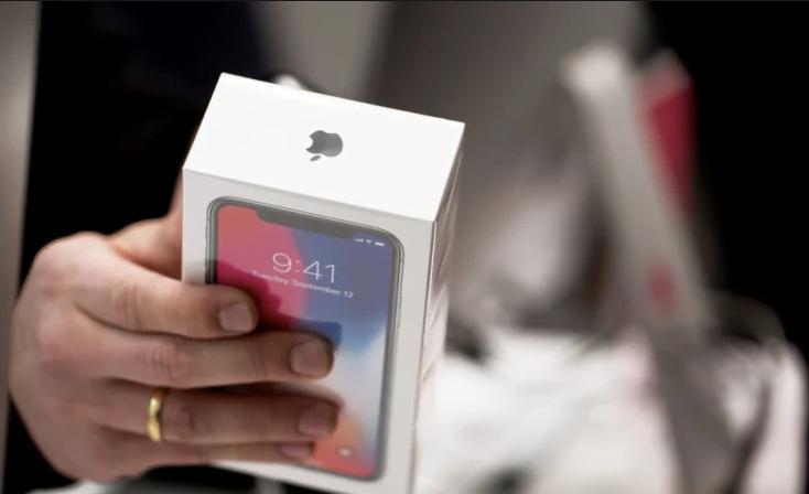 iPhone almayı düşünenler dikkat! Fiyatlar düşüyor!