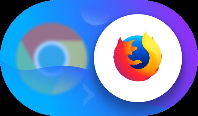 Firefox 66 sürüm ile otomatik oynatılan videolar engelleniyor!