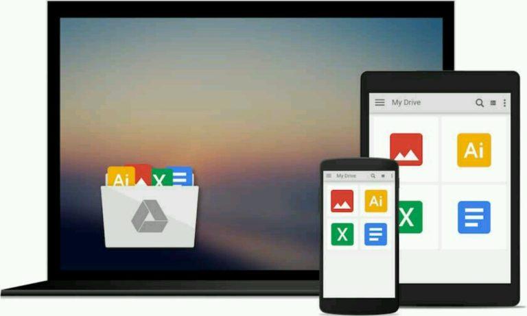 Google Drive güncellemesi daha rahat mobil kullanım sağlayacak