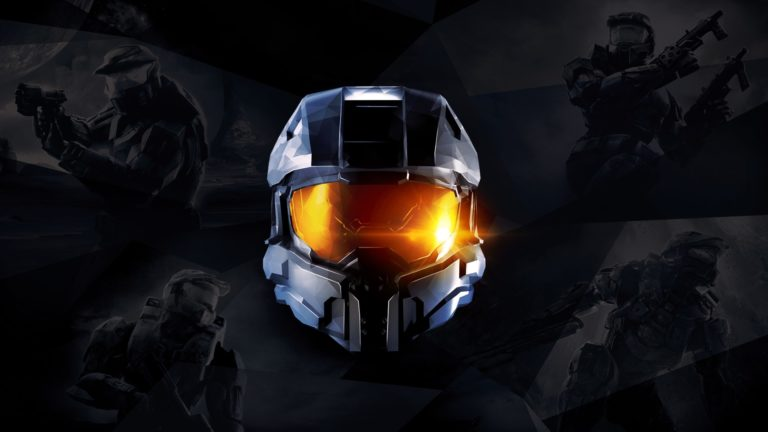 Halo: The Master Chief Collection PC için listelendi!