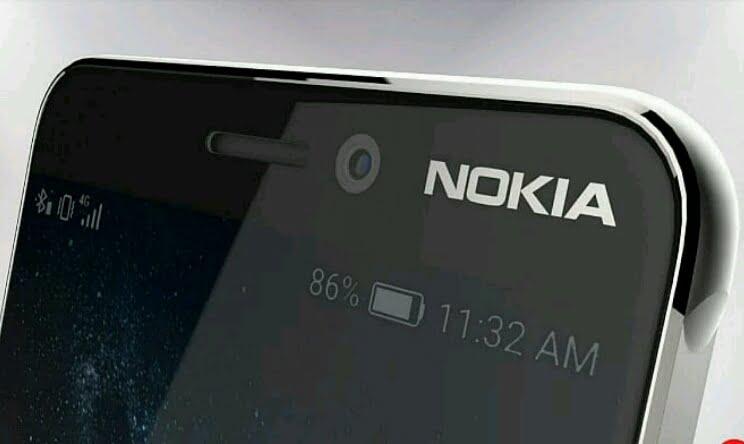 Nokia 3.4 özellikleri belli oldu