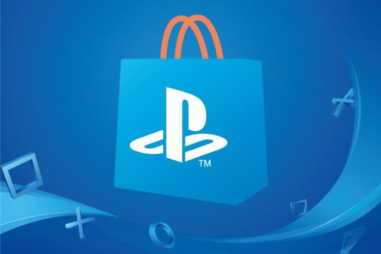 PlayStation Store'da geçtiğimiz ay en çok hangi oyun indirildi?