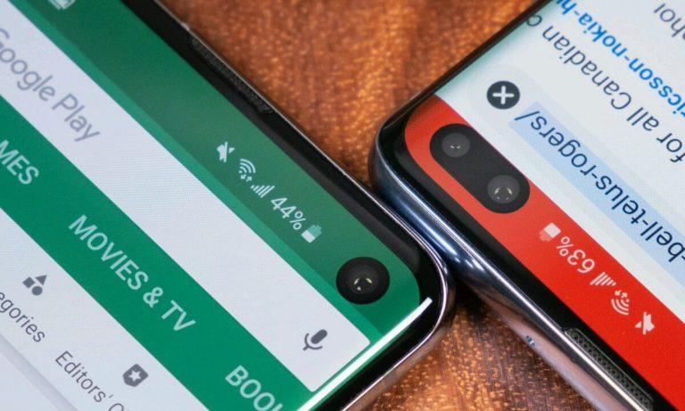 Samsung Galaxy S10 YouTube Premium üyeliğini 4 ay ücretsiz verecek