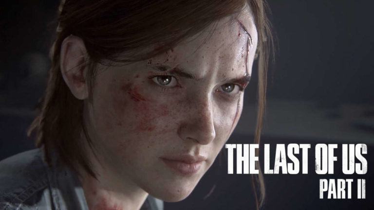 The Last of Us Part 2'den ilginç sızıntı!