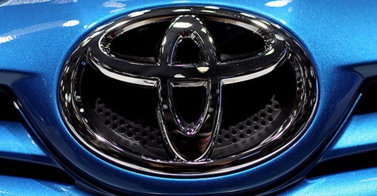 Japon otomobil üreticileri güçlerini birleştiriyor!