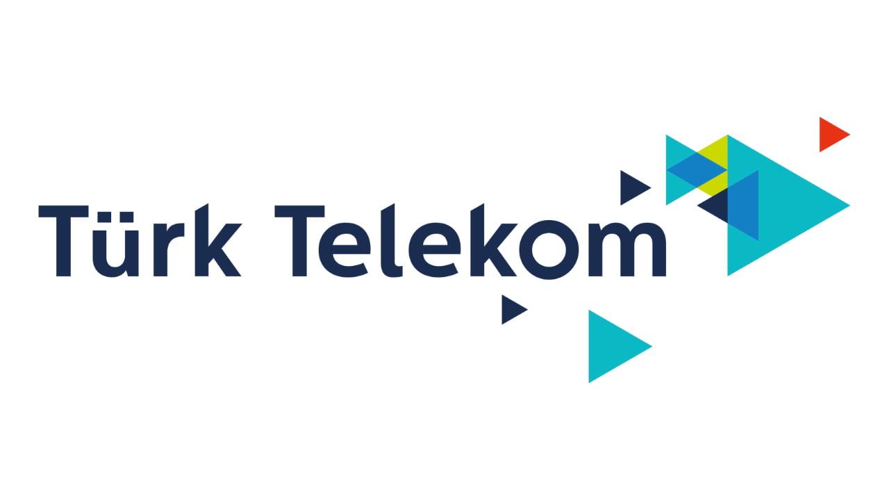 Rekabet Kurumu Türk Telekom