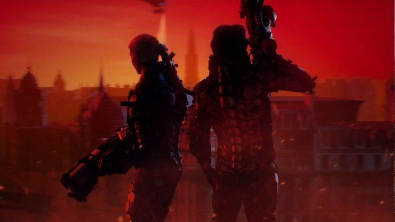 Rage 2, Wolfenstein ve DOOM Eternal Steam'e yeşil ışık yaktı!