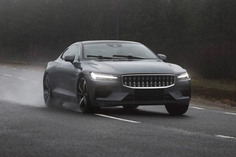 Volvo dizel ve elektrikliler konusunda ikili oynuyor!