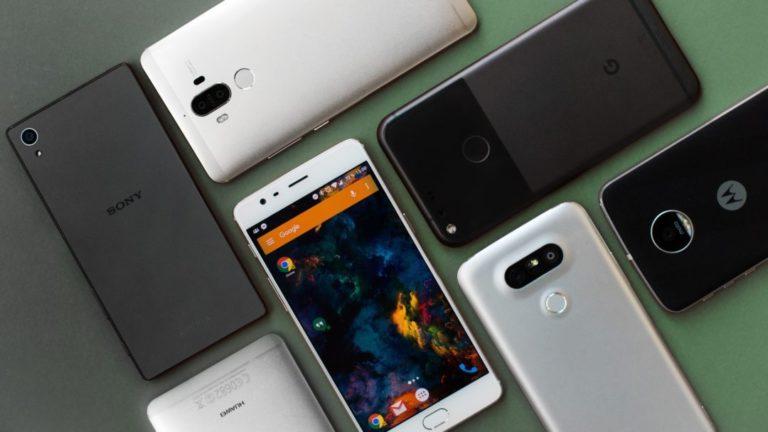 Akıllı telefon fiyatları artacak mı?